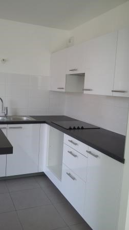 Location appartement 4 pices AixlesBains appartement F4T44