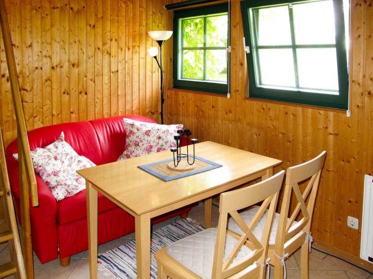 Location vacances Sundhagen -  Maison - 4 personnes -  - Photo N° 1