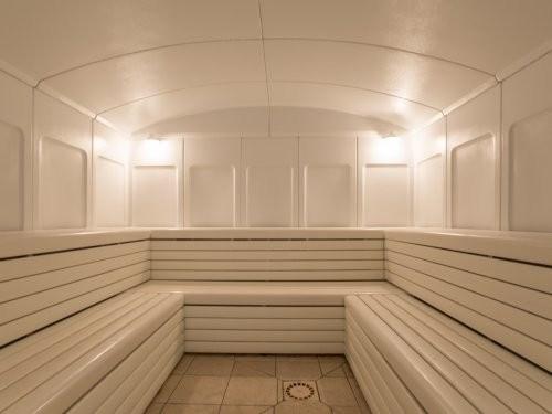 Location vacances Saint-Martin-de-Belleville -  Appartement - 6 personnes - Table de ping-pong - Photo N° 1