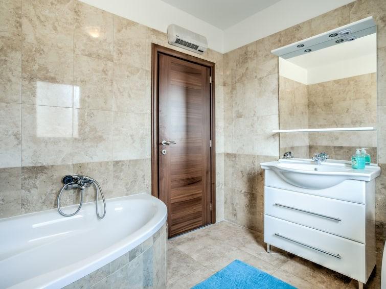 Appartement pour 3 personnes à Poreč/Tar