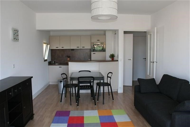 Apartment à JUAN LES PINS