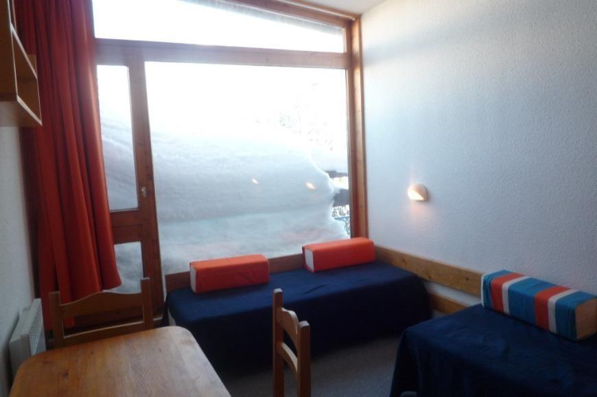 Studio 4 personnes (1121)