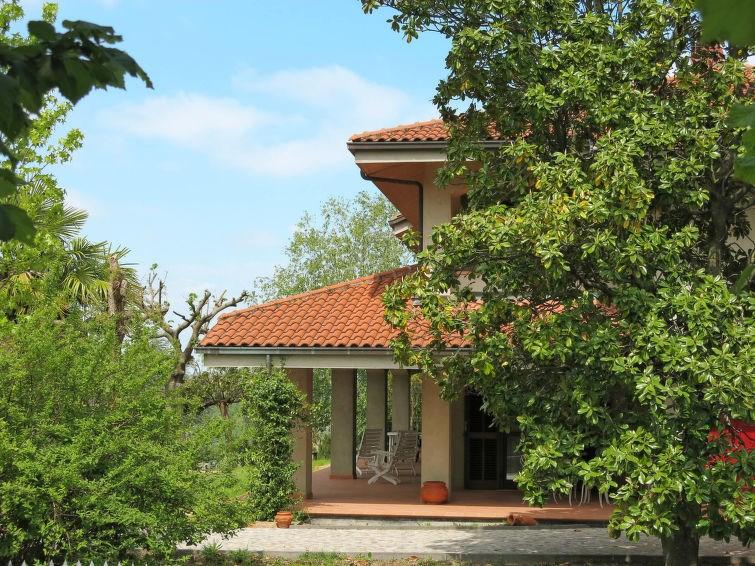Location vacances Calosso -  Maison - 6 personnes -  - Photo N° 1