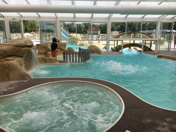 Location vacances Noyelles-sur-Mer -  Maison - 10 personnes - Télévision - Photo N° 1