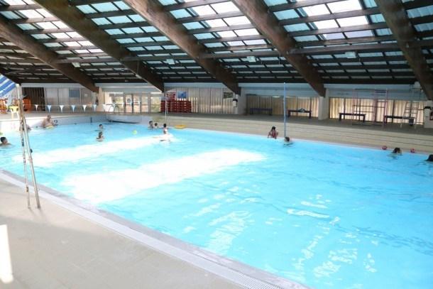 Location vacances Sigean -  Maison - 6 personnes - Table de ping-pong - Photo N° 1