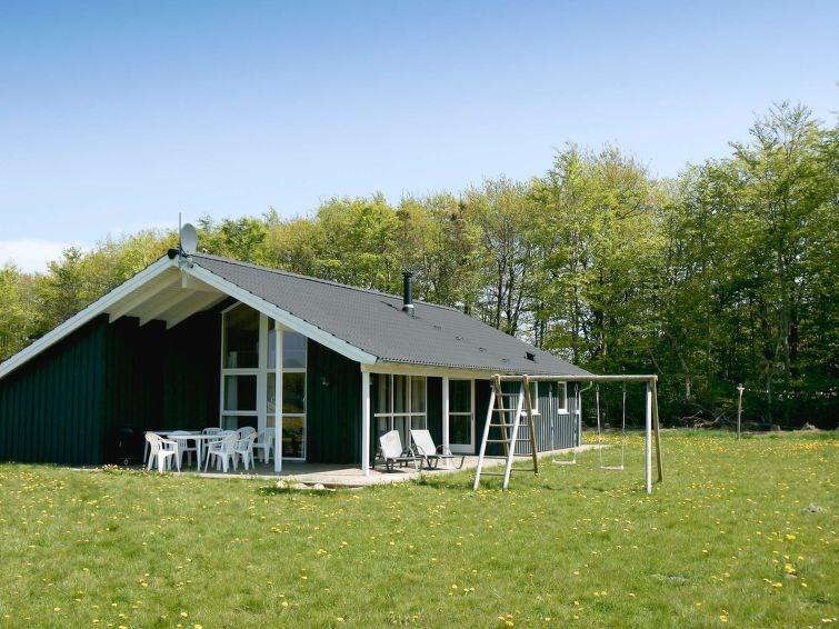 Maison pour 5 personnes à Storvorde