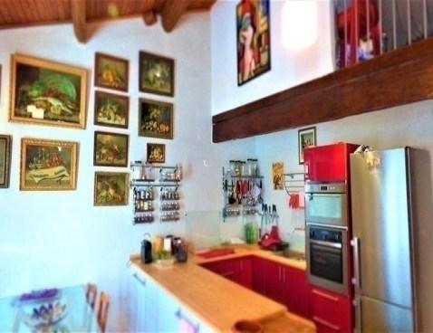 Location vacances Arles -  Appartement - 6 personnes - Télévision - Photo N° 1