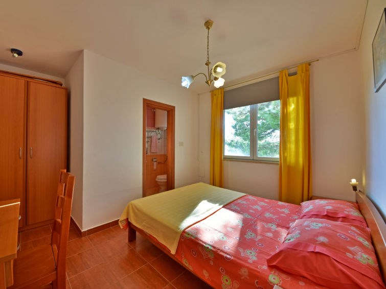 Location vacances Rab -  Appartement - 6 personnes -  - Photo N° 1