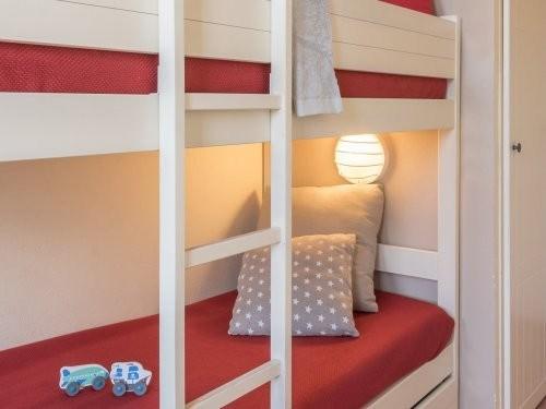 Résidence La Villa Maldagora - Appartement 2/3 pièces 5/6 personnes Standard
