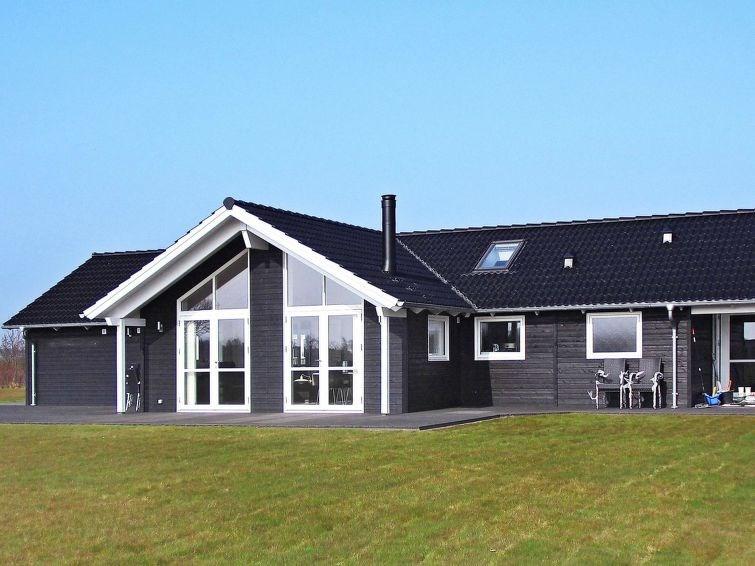 Location vacances Sonderborg Municipality -  Maison - 10 personnes -  - Photo N° 1
