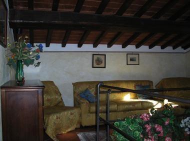Location - Verdi