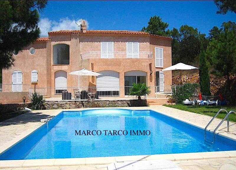 Marco Tarco Immo Villa Acqua Luce