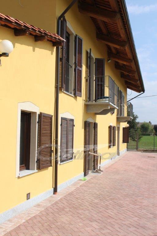 Vente Maison / Villa 300m² PIOZZO