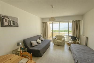 Apartment à LA ROCHELLE