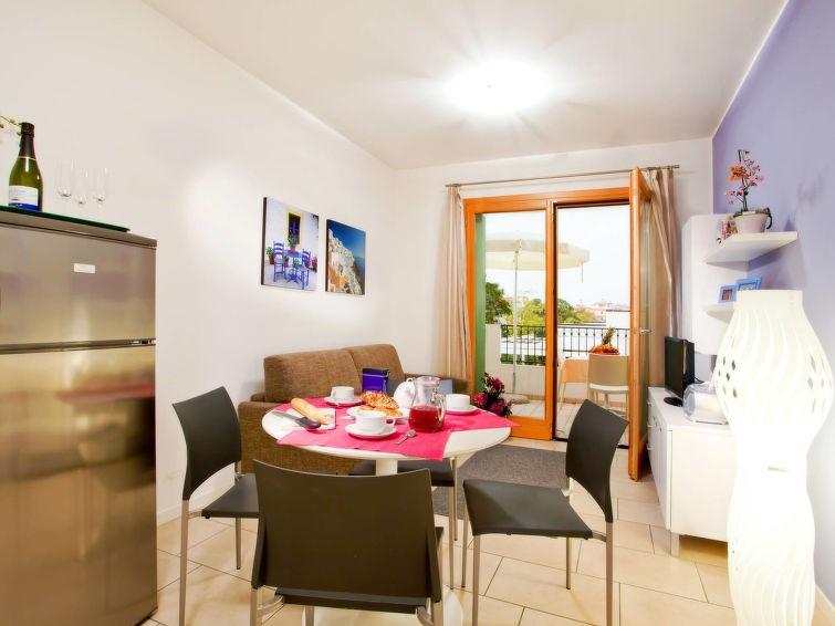 Location vacances Caorle -  Appartement - 5 personnes -  - Photo N° 1