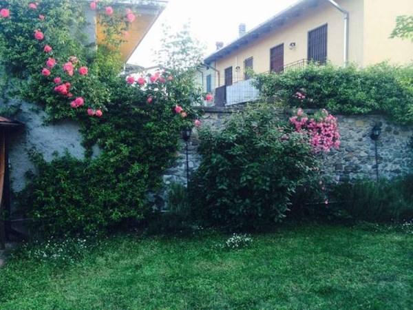 Vente  187m² Parma