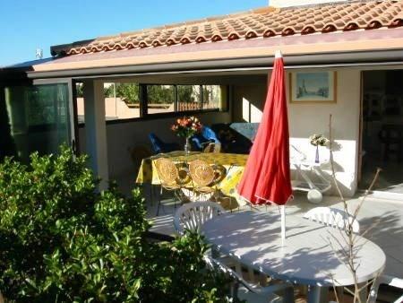 Résidence Lagunes du soleil - Pavillon 3 pièces de 45 m² environ pour 6 personnes, résidence agréable, situé dans un ...