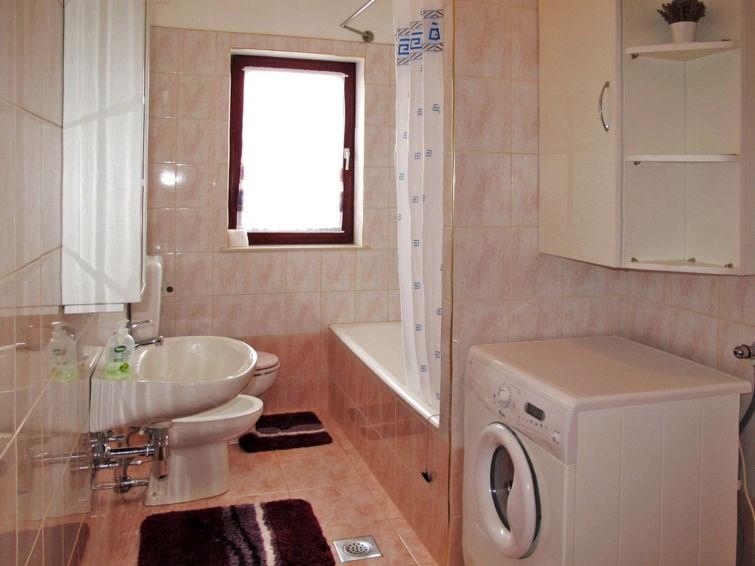 Appartement pour 4 personnes à Pula/Marčana