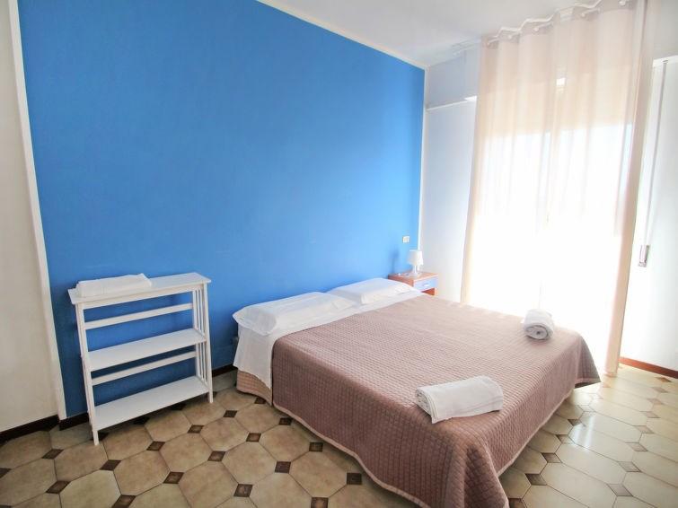 Location vacances Pietra Ligure -  Appartement - 3 personnes -  - Photo N° 1