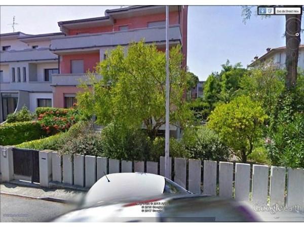 Vente Maison / Villa 305m² Colli al Metauro