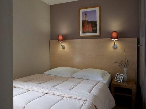 Résidence Costa Plana - Appartement 2/3 pièces 6/7 personnes Standard