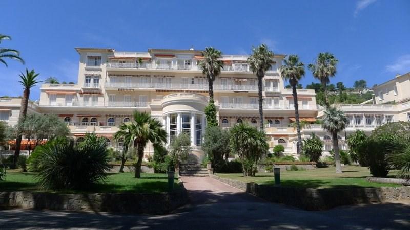 Alquileres de vacaciones Hyères - Apartamento - 4 personas - Comedor - Foto N° 1