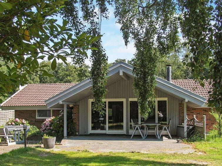 Location vacances Guldborgsund Municipality -  Maison - 6 personnes -  - Photo N° 1