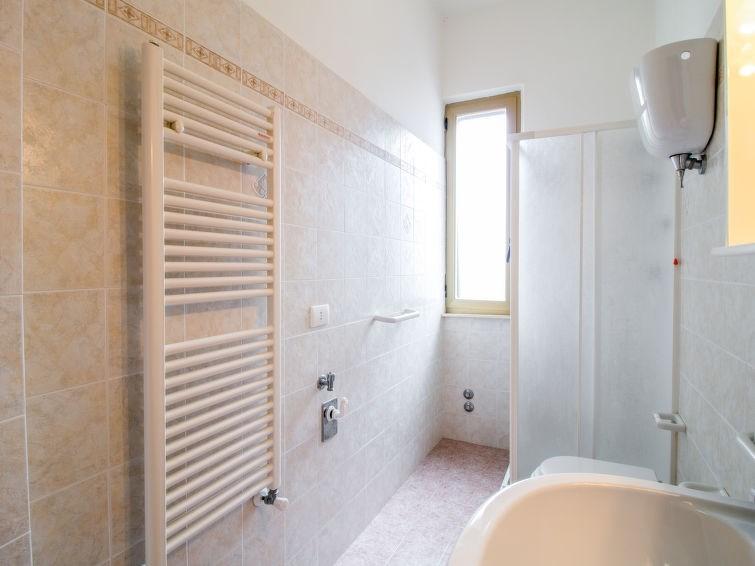 Maison pour 9 personnes à Montepulciano
