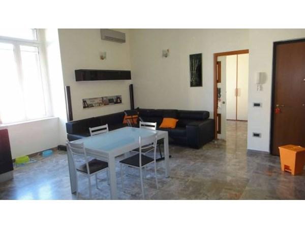 Vente Appartement 5 pièces 225m² Napoli