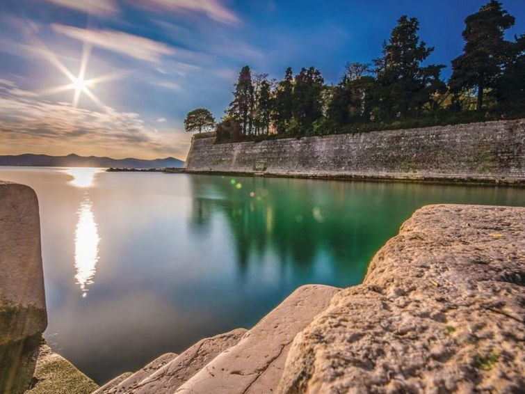 Location vacances Zadar -  Maison - 10 personnes -  - Photo N° 1