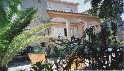 Location vacances Rognonas -  Chambre d'hôtes - 2 personnes -  - Photo N° 1