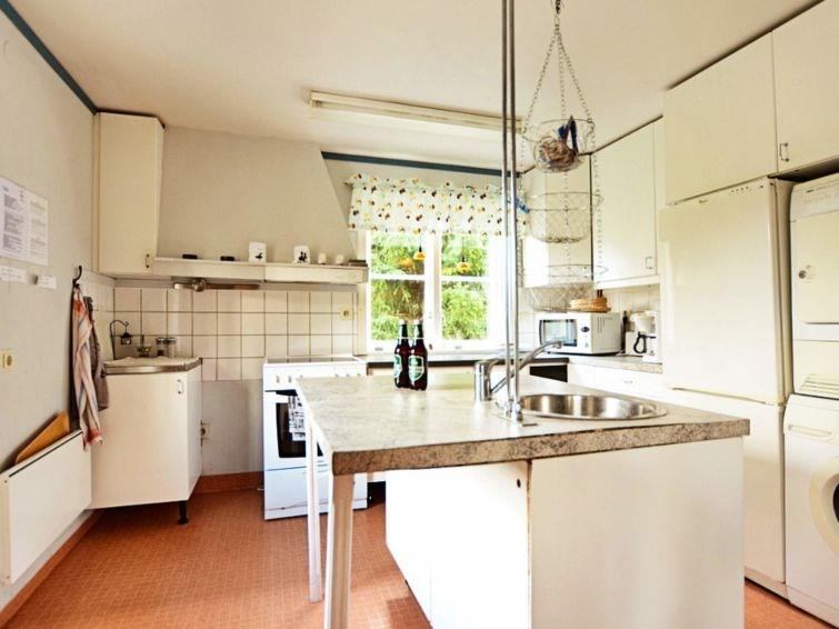 Maison pour 5 personnes à Gränna