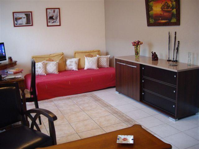 Location vacances Concarneau -  Appartement - 2 personnes - Câble / satellite - Photo N° 1