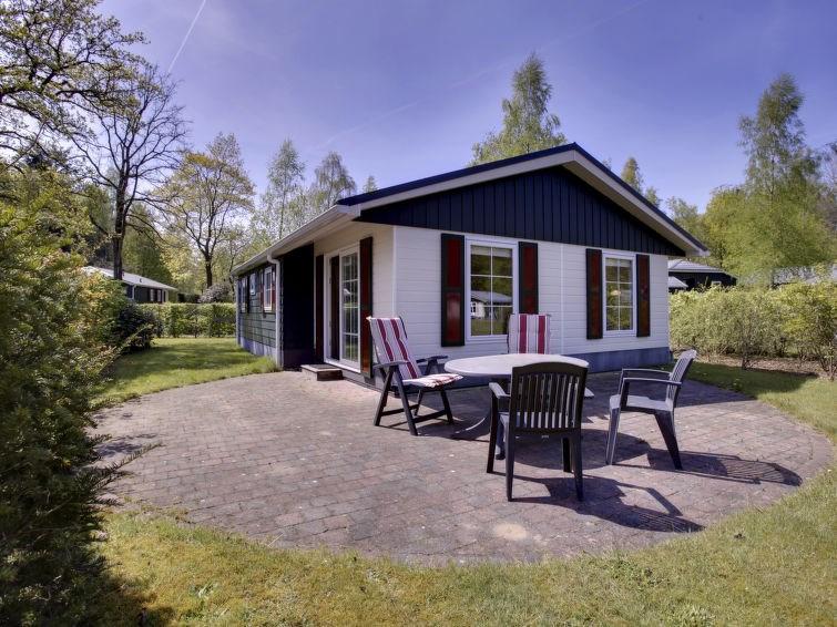Location vacances Dalfsen -  Maison - 4 personnes -  - Photo N° 1