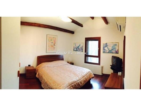 Vente Appartement 6 pièces 200m² Venezia