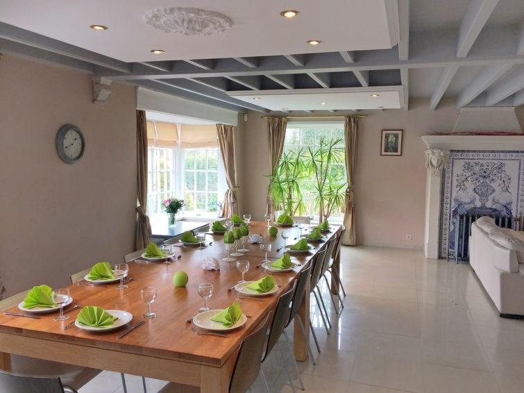 Maison pour 7 personnes à Durbuy