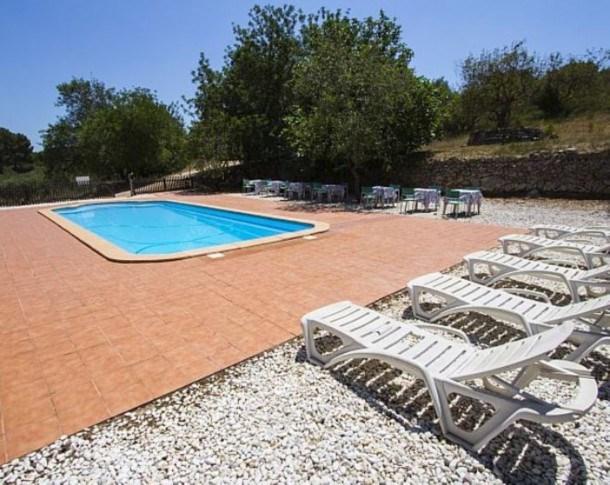 105857 -  Villa in Catllar (El)