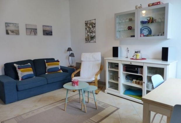 Location vacances Soorts-Hossegor -  Maison - 4 personnes - Barbecue - Photo N° 1
