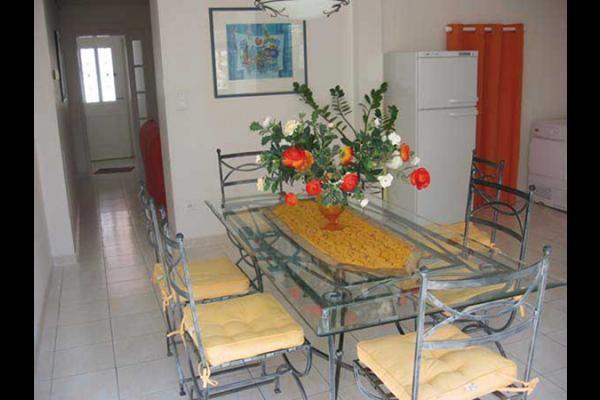 Ferienwohnungen Albi - Haus - 6 Personen -  - Foto Nr. 1