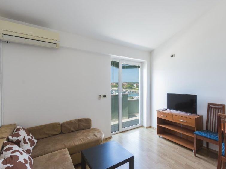 Location vacances Medulin -  Appartement - 4 personnes -  - Photo N° 1