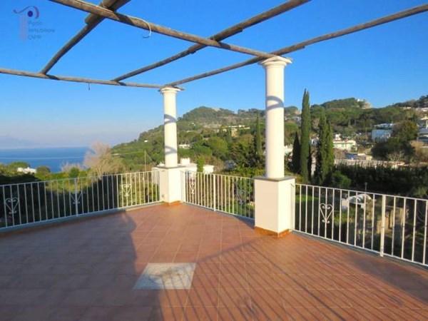 Vente Appartement 4 pièces 70m² Capri