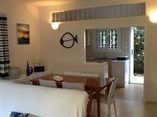 Ferienwohnungen Castell-Platja d'Aro - Wohnung - 6 Personen - Garten - Foto Nr. 1