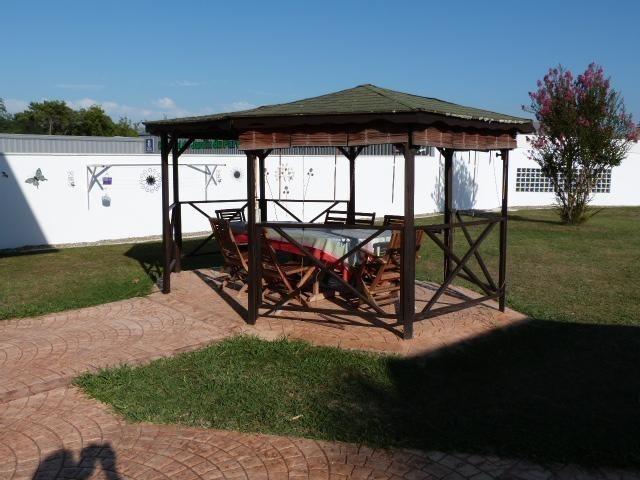 Location vacances Tarnos -  Maison - 8 personnes - Barbecue - Photo N° 1