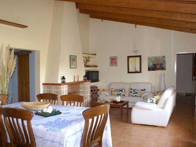 Studio pour 4 personnes à Cala Millor