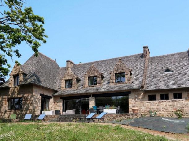 Villa la Boissière (MLX200)