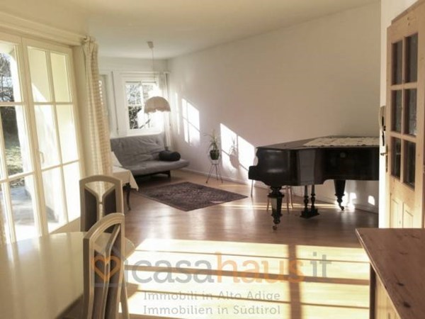 Vente Appartement 2 pièces 96m² Merano