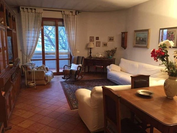 Vente Appartement 5 pièces 140m² Prato