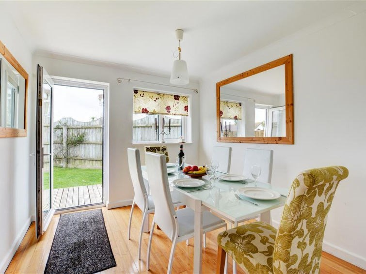 Location vacances Padstow -  Maison - 8 personnes -  - Photo N° 1