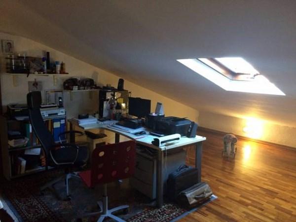 Vente Appartement 5 pièces 220m² Ancona