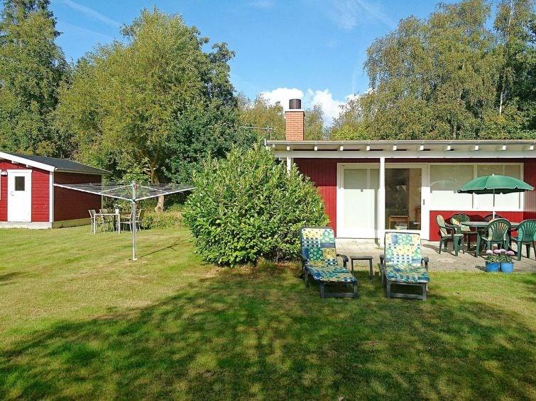 Location vacances Vordingborg Municipality -  Maison - 6 personnes -  - Photo N° 1